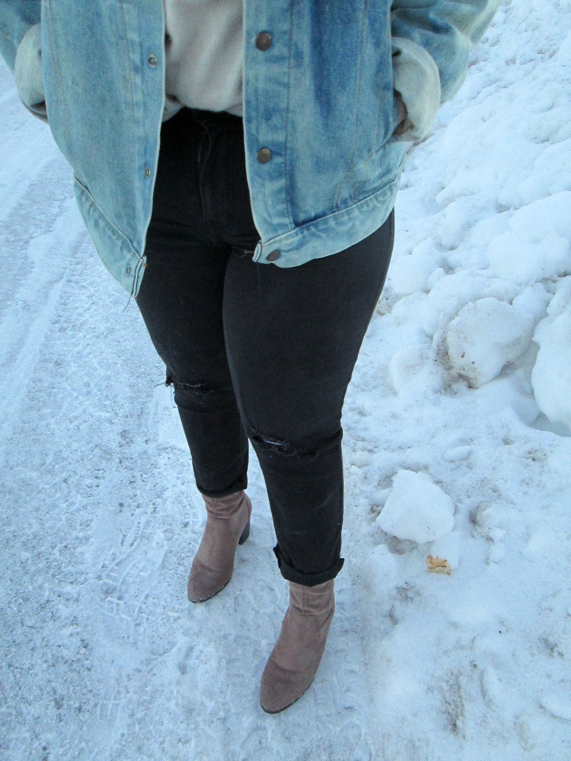 cold7.jpg
